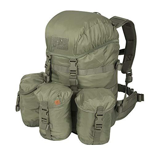 helikon-TEX matilda Backpack Olive Green–35L