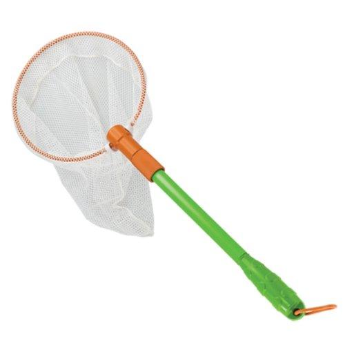 EDU-Toys BL135 Insekten-Fangnetz