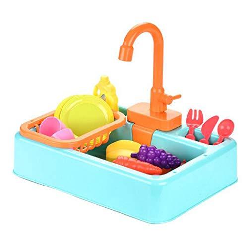 Abcidubxc Starte Vogel Bañera, papagayo, bañera automática con grifo, caja para pájaros, accesorios para las necesidades de pájaros