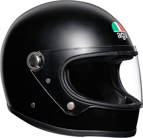 AGV Legends X3000 Casco Moto Integrale