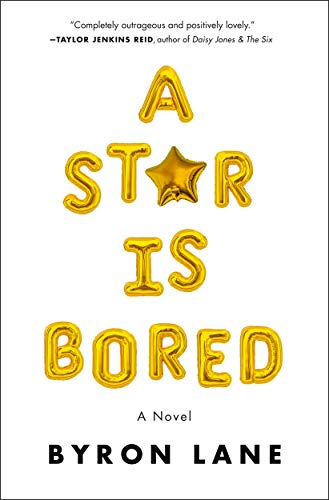 A-Star-Is-Bored