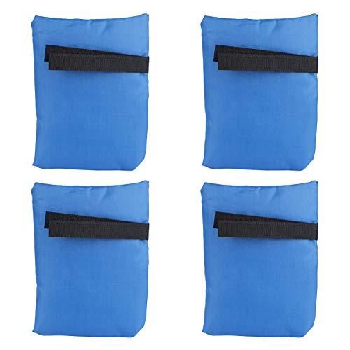 Protector anticongelante para grifos Cubierta de aislamiento para grifos Aislamiento térmico, para sistemas de rociadores de césped, para sistemas de remanso, para sistemas de riego(blue)