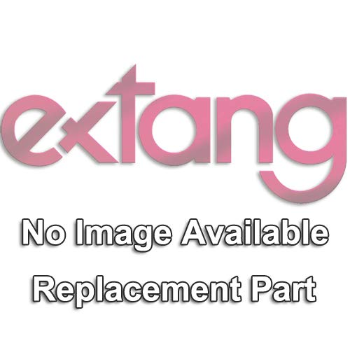 Extang 1032 Hinge Assembly