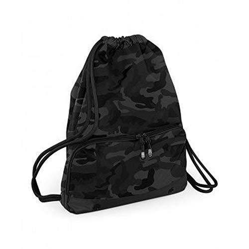 Bag Base BG542 Gymsac Athleisure