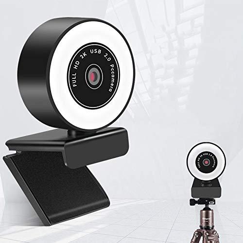 Zhangli Redes de computadoras A9MINI USB Cámara de luz HD Free HD con micrófono, píxeles: 2.0 Millones de píxeles 1080p Redes de computadoras