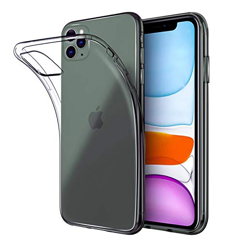 80% off Phone 11 Pro Case Use Promo Code: 80KUDUOY Works only on iPhone 11 Pro option with a quantity limit of 1