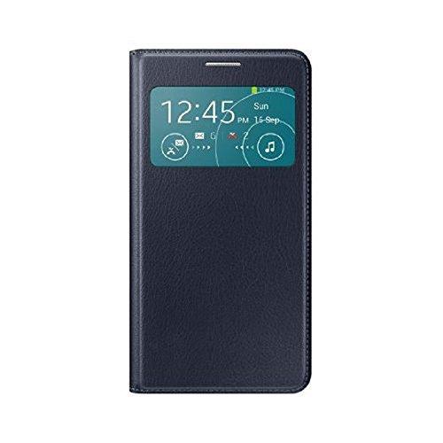 Samsung Handy Cover Original S View ef-ci930blau für Galaxy S3Neo i9301