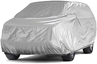 Best van car cover Reviews