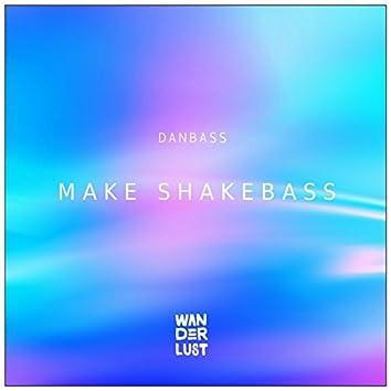Make ShakeBass