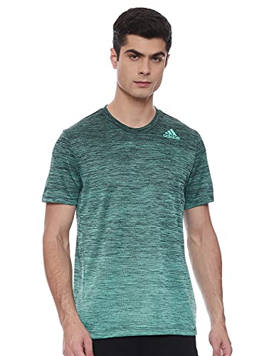 adidas Camiseta Modelo Gradient tee Marca