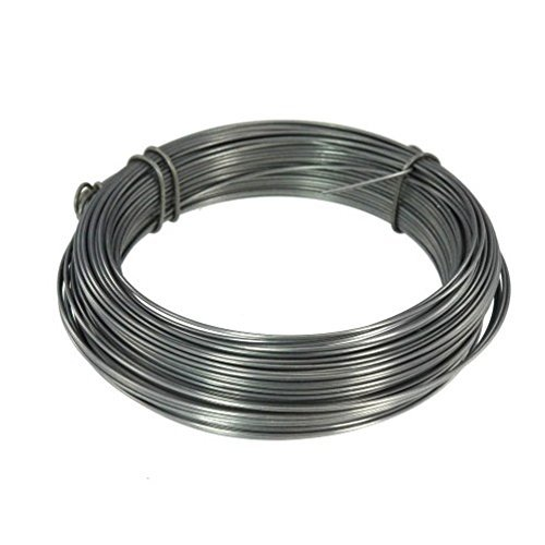 Great Features Of 1 lb. Coil .047 Music Wire