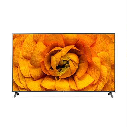 smart tv 82 pollici 4k ultra hd wifi LG 82UN85006LA.AEU TV 2