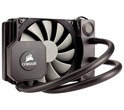 Corsair Hydro Series H45 CPU-Wasserkühlung für Sockel 2011#310218