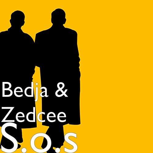 Bedja & Zedcee