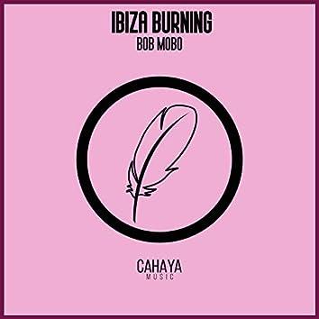 Ibiza Burning