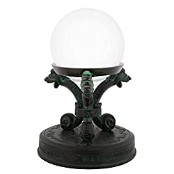 Disney haunted mansion crystal ball.