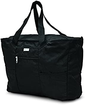Samsonite Foldaway Packable Tote Sling Bag