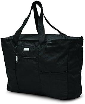 Samsonite Foldaway Packable Tote Sling Bag