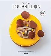 Tourbillon d'Yann Brys