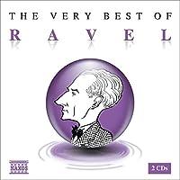 Very Best of Ravel
