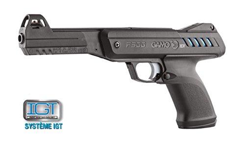 Pistola Gamo P-900 IGT 4,5mm