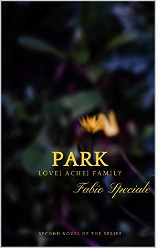 PARK: Taboo Erotica Sex Stories for Adults (English Edition)