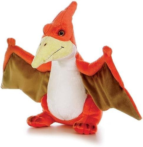 Aurora-Plüsch Pteranodon Dinosaurierier - 12