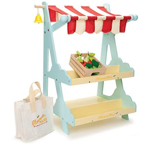 Le Toy Van- marchande, TV181