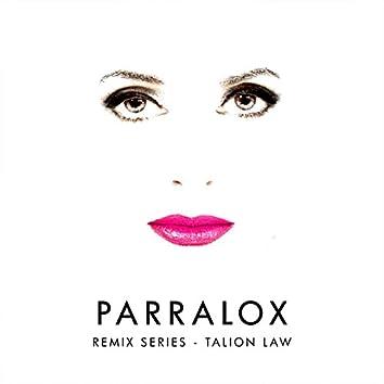 Remix Series - Talion Law