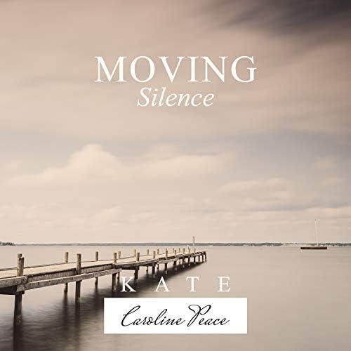 Kate - Caroline Peace