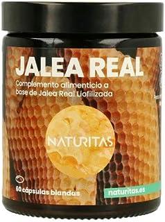 Jalea real - Naturitas