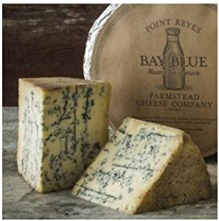 igourmet Bay Blue by Point Reyes (7.5 ounce)