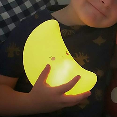 Gift Christmas Black Sales Friday Cyber Sale Monday Deals Cute Night Light for Kids Baby Led Nursery Bedroom Lamp Led Bedside Sleep Mood Nightlight Dinosaur Unicorn Bear Toy Gift for Children Toddler