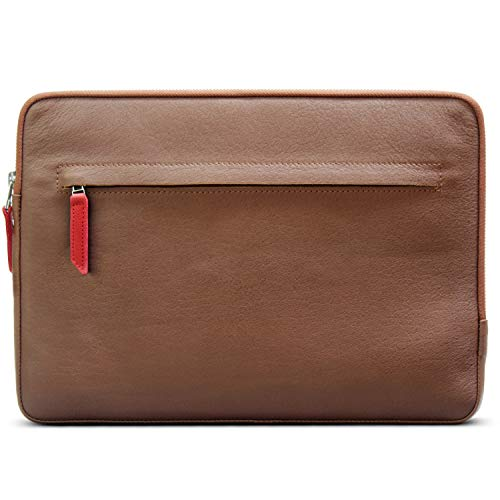Pack & Smooch Für iPad Pro 11