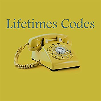 Lifetimes Codes