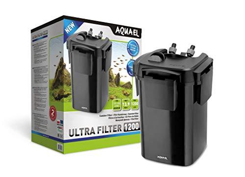 AQUAEL 122606 ULTRA FILTER 1200, 5790 g