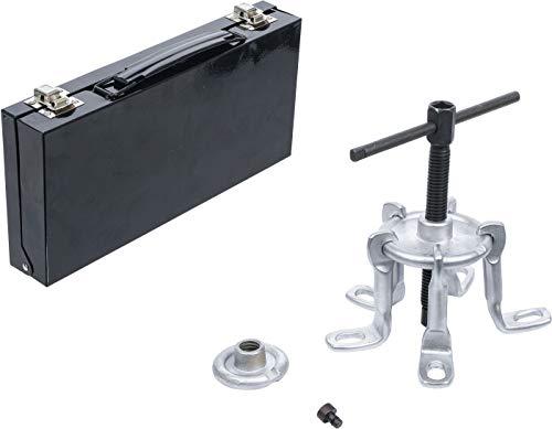 BGS Diy 7682 | Bremstrommelabzieher / Antriebswellenausdrücker, 5-armig | universal