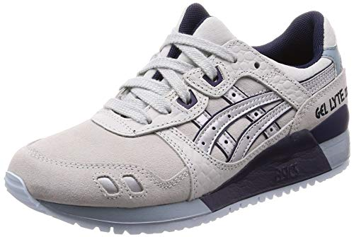 ASICS Gel-Lyte Iii 1191a201-020 Sneakers voor heren