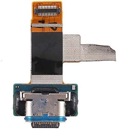 ZDG AYC opladen Port Flex kabel for HTC U11 Eyes