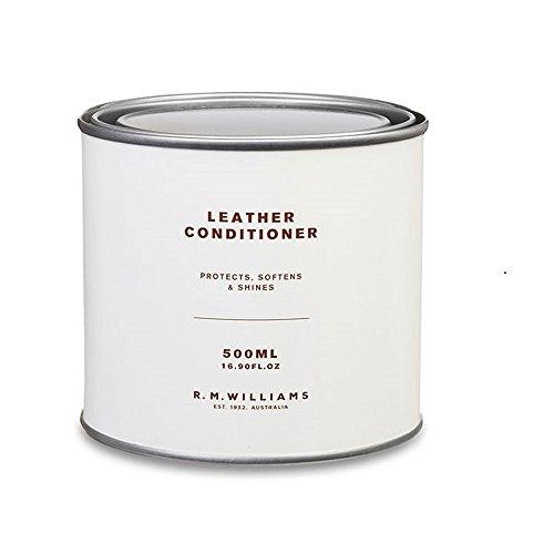 R. M. Williams R.M. Williams Leather Conditioner 500 ml