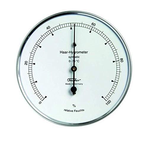 Fischer 122.01 Hygrometer