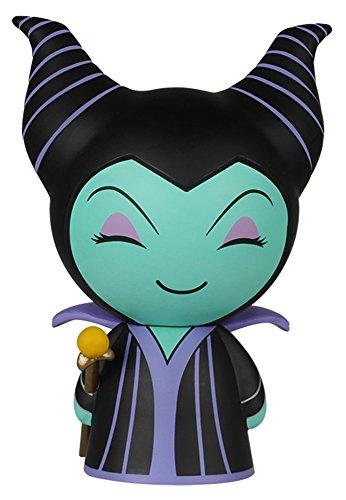Funko Dorbz: Disney - Maleficent Action Figure image