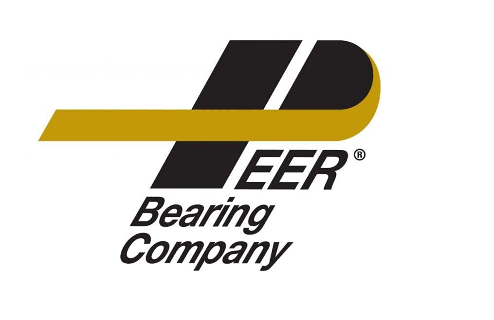 Cheap SALE Start UCFX10-31-AP-SP All stores are sold - PEER BEARING New Factory