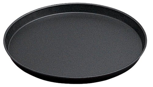 Contacto Pizzablech, Blaublech 30 cm
