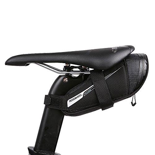 Roswheel Bicicleta Bolsas