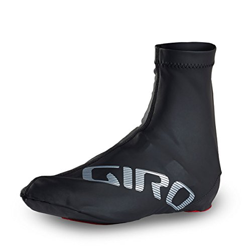 Giro Blaze Shoe Cover black Größe S 2015