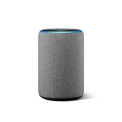 newモデル echo dot エコードット 第3世代