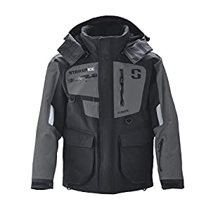 StrikerICE Climate Jacket