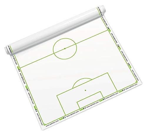 Magic Whiteboard Voetbal Tactiek Whiteboard