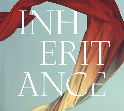 Inheritance Album Cover